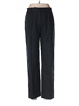 Bernard Zins Wool Pants Size 6