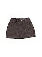 Old Navy Girls Skirt Size 5