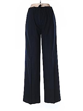 Evan Picone Wool Pants Size 8
