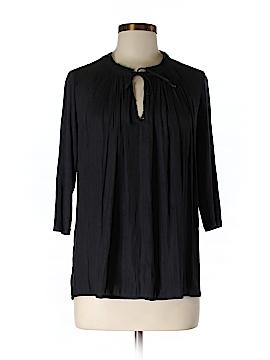 Dolan 3/4 Sleeve Blouse Size 8