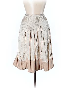 Transit Par-Such Casual Skirt Size Med (II or 2)