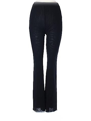 FUZZI Casual Pants Size M