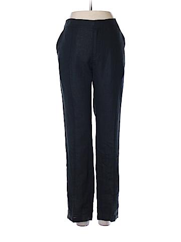 Joie Dress Pants Size 4