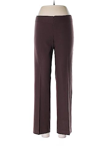 Gail Labelle Casual Pants Size 5