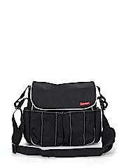 Skip Hop  Women Laptop Bag One Size