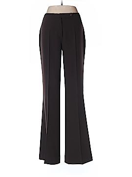 Secret Dress Pants Size 38 (IT)