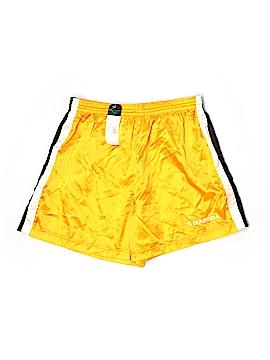 Diadora Athletic Shorts Size XL