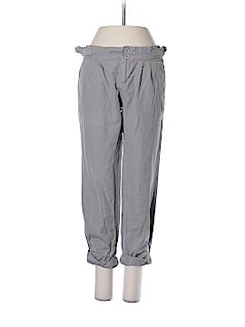 Joe's Jeans Casual Pants 23 Waist