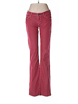Rich & Skinny Jeans 26 Waist