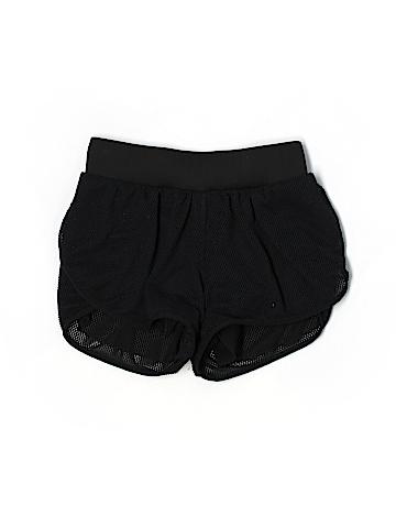 Michi Athletic Shorts Size XS