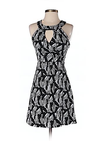 Banana Republic Factory Store Casual Dress Size 00 (Petite)