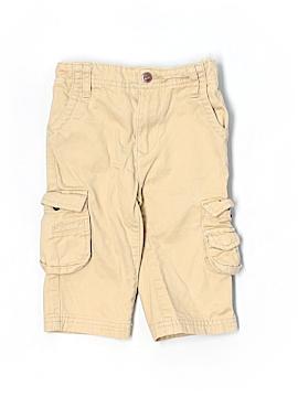 Timberland Cargo Pants Size 12 mo
