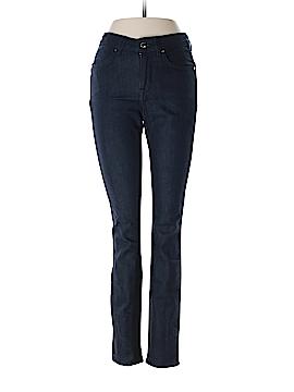 Karen Millen Jeans Size Sm (2)