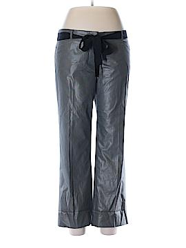 Robert Rodriguez Casual Pants Size 10