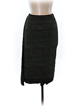 Stewart + Brown Casual Skirt Size XS