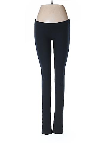 Plush Leggings Size XS