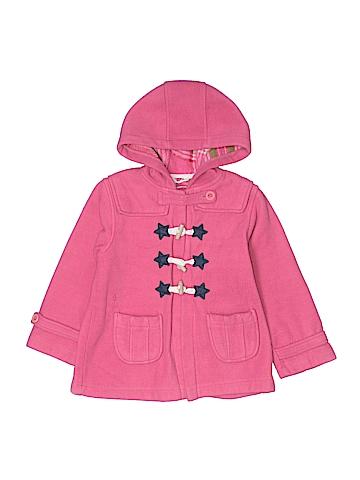 Weatherproof Fleece Jacket Size 5
