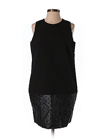 BR Women Casual Dress Size 2