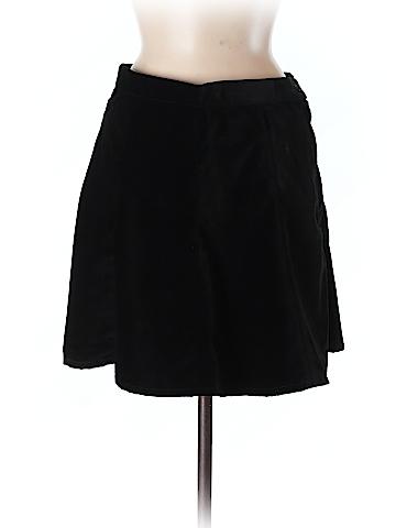 Rag & Bone Casual Skirt Size 8