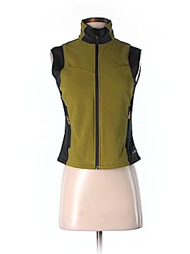REI Vest Size XS