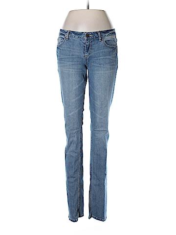 Aeropostale Jeans Size 8