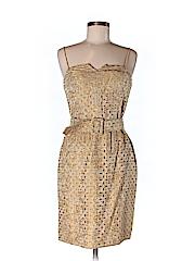 Chetta B Casual Dress