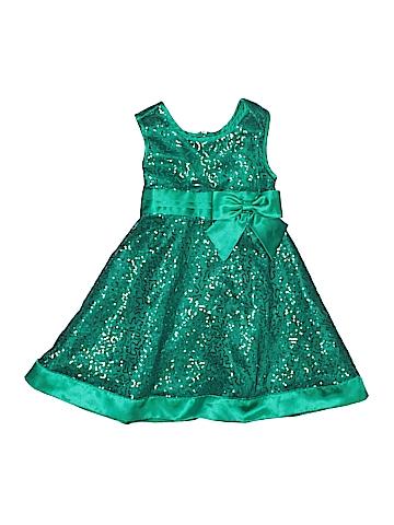 Jona Michelle Special Occasion Dress Size 5