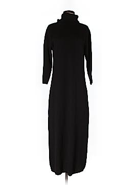 Joan Vass Casual Dress Size 4 (0)