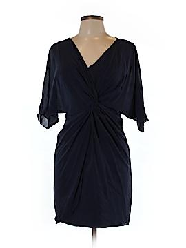Jill Stuart Casual Dress Size 8