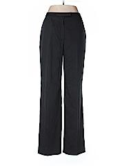 Tahari Women Dress Pants Size 8