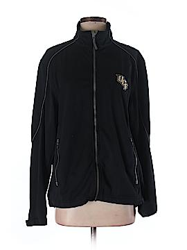Cutter & Buck Track Jacket Size S (Petite)