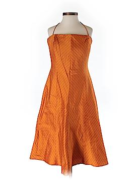 Flores & Flores Casual Dress Size 6