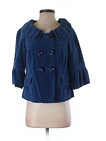 Tua Jacket Size 4