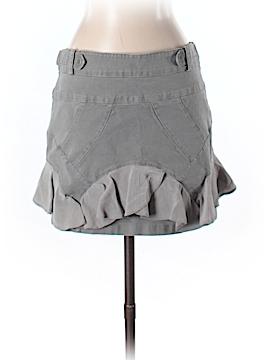 Development Casual Skirt Size 4