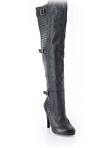 Matiko Boots Size 8 1/2