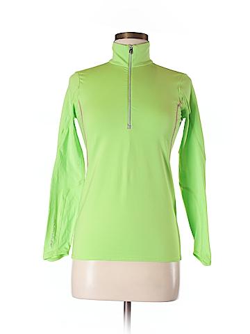 RLX Ralph Lauren Track Jacket Size XS