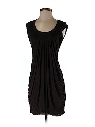 B44 Dressed Casual Dress Size XS