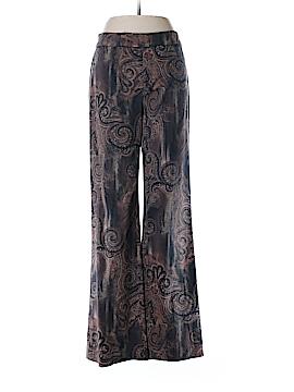 Dana Buchman Casual Pants Size 4