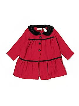Little Bitty Jacket Size 18