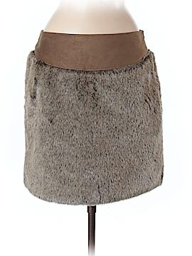 J. McLaughlin Casual Skirt Size 8