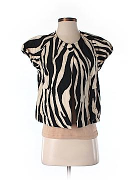 Express Design Studio Jacket Size M
