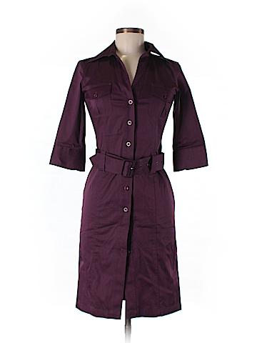 Thomas Pink Casual Dress Size 6