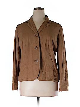 R.Q.T Jacket Size 16