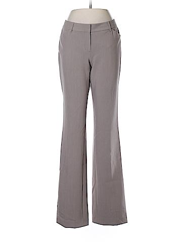 Express Dress Pants Size 8 (Tall)