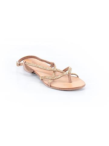 Cocobelle Sandals Size 37 (EU)