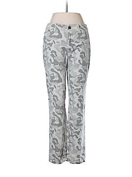 Victoria's Secret Khakis Size 0