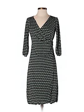 Studio M Casual Dress Size XS