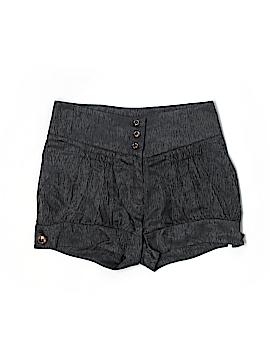 Johnson Dressy Shorts Size 4