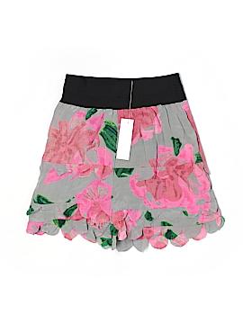 Wink Dressy Shorts Size XS