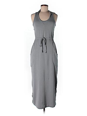 Athleta Active Dress Size S (Tall)
